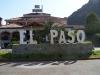 Hotel El Paso | Facade