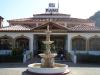 Hotel El Paso | Fachada