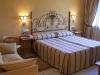 Hotel El Paso | Room