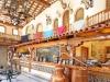 Hotel El Paso | Restaurante