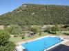 Hotel El Paso | Pool